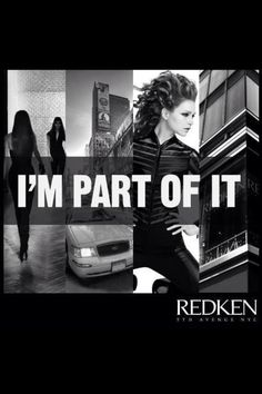 Whats your favorite Redken Product?