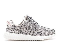Adidas womens Yeezy Boost 350 Turtle Dove US6 *** See this great product. (This is an Amazon affiliate link)