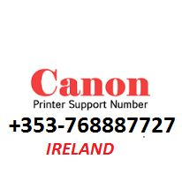 Contact Canon Printer support Ireland and get fixed your issues related to printer. Call on our technical support number and talk to best technicians of Canon. Printer Stand, Stand Tall, Customer Support, Printers, Canon, Ireland, Numbers, Ink, Amazing