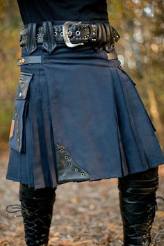 added by em - looks like the same kilt you saved already but from the front