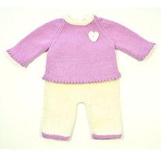 Mira este artículo en mi tienda de Etsy: https://www.etsy.com/es/listing/259680592/conjunto-bebe-nina-jersey-pantalon-manga