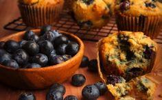 22 Best Paleo Recipes on the Web | Paleo Magazine