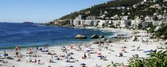 The first point to make is that it is clear that Clifton and Camps Bay beaches have been faced with an escalating crime problem. Travel Companies, Mediterranean Sea, Continents, Altar, Safari, Dolores Park, Camps, Africa, Ocean