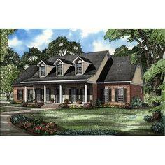 HousePlans.com 17-2068