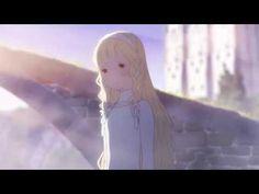 さよならの朝に約束の花をかざろうPV映像巡り合う世界篇