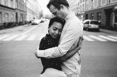 A couple in love in Copenhagen. Denmark. Amanda Thomsen | Photographer | Denmark | Worldwide http://www.amandathomsen.com https://www.facebook.com/AmandaThomsenPhoto http://instagram.com/amandathomsenphoto #copenhagenelopement #copenhagenweddingphotographer #amandathomsen #amandathomsenphotography