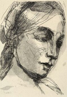 Creative Art, Galleriat, Net, Lavonen, and Aquatint image ideas & inspiration on Designspiration Modern Art, Contemporary Art, Drawing Course, Drawing Sketches, Drawings, A Level Art, Portrait Art, Drawing Portraits, Texture Art