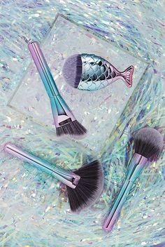 primark beauty insta brushes