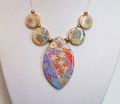Will be avail in my Zibbet shop.