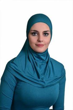 Arab Girls Hijab, Girl Hijab, Beautiful Muslim Women, Beautiful Hijab, Muslim Women Fashion, Muslim Beauty, Arab Women, Femmes Les Plus Sexy, Cute Swag Outfits