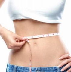 Belite medical weight loss photo 3