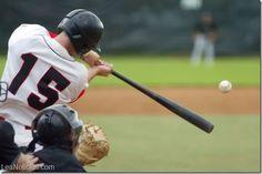 Panamá y Venezuela abren el Campeonato Latinoamericano de Béisbol Intermedio - http://www.leanoticias.com/2014/07/11/panama-y-venezuela-abren-el-campeonato-latinoamericano-de-beisbol-intermedio/