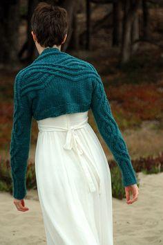 Entrechat back walking by Jejune Ennui, via Flickr