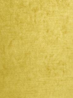 Vienna Velvet Tinsel | Fabric | Fabricut