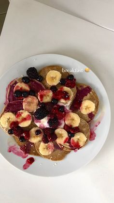 Healthy Meals To Cook, Yummy Healthy Food, Healthy Snacks, Healthy Recipes, Healthy Tips, Food Is Fuel, Food Goals, Aesthetic Food, Food Cravings