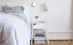 25 Trendy Home Office Nook Ikea Storage Ikea Bedroom, Bedroom Decor, Art Deco Table, Guest Room Essentials, Office Nook, Best Ikea, Pretty Bedroom, Ikea Storage, Trendy Home