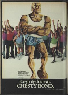 Issue: 18 Feb 1976 - The Australian Women's Weekly