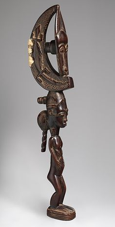 African Influences in Modern Art   Thematic Essay   Heilbrunn Timeline of Art History   The Metropolitan Museum of Art