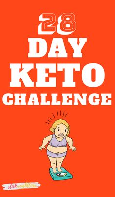 Keto diet plan – Best solution for weight loss Best Diets To Lose Weight Fast, Best Weight Loss Foods, Fast Weight Loss, How To Lose Weight Fast, Keto Diet Guide, Keto Diet Benefits, Keto Diet Plan, Keto Meal, Diet Plans