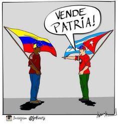 Venezuela,¿crisis económica? - Página 37 Bc4daacbad71377648701a1609874291