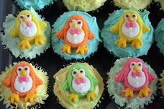 tips for an awesome offbeat baby shower