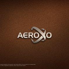 AEROXO Drones Design by Bakali