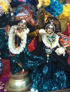 Radha Krishna Photo, Krishna Photos, Lord Krishna, Ipoh, Captain Hat, Wreaths, Halloween, Hats, Door Wreaths