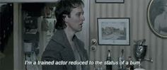 withnail and i quotes