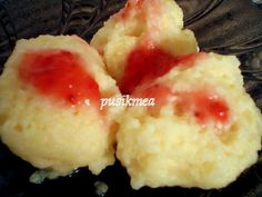 Baby Food Recipes, Cake Recipes, Food Cakes, Toddler Meals, Doughnuts, Deserts, Favorite Recipes, Ethnic Recipes, Gluten