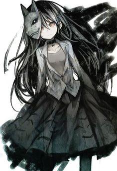 תוצאת תמונה עבור anime