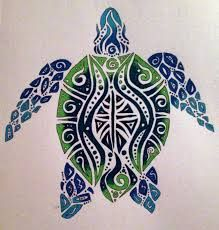 Image result for sea turtle art