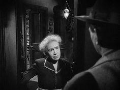 The Third Man (1949) , Film Noir
