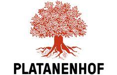 Restaurant Platanenhof Basel, Rooster, Restaurant, My Love, Home Decor, Decoration Home, Room Decor, Roosters, Restaurants