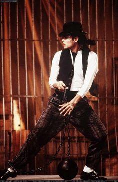 Michael - I Love You More   L.O.V.E: Man In The Music: Capítulo 3 - Bad - As Músicas - ...