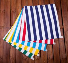 www.by-stro.com Cotton tote bag, available in 5 colours, to use with By Stró leather snap straps --- Sacos de pano de algodão, disponíveis em 5 cores, para quem já tenha adquirido uma das alças de couro By Stró.
