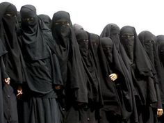 Kurdish news outlets have reported the Islamic State executed 250 females who refused to become their sex slaves or enter temporary marriages with terrorists.
