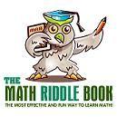 Math Riddle Worksheets