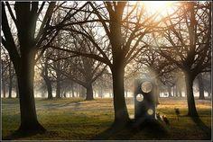 питьевые фонтаны фонтанчики фото: 7 тыс изображений найдено в Яндекс.Картинках