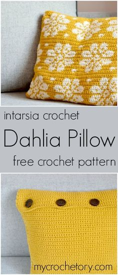 260 Best Crochet Fair Isle Intarsia Tapestry Images On
