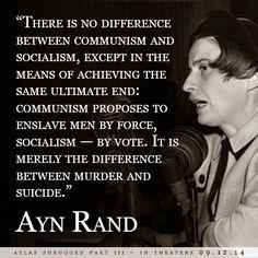 Ayn-Rand-Quote-Communism-vs-Socialism.jpg