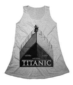 https://www.etsy.com/listing/189870644/titanic-mini-dress-dresses-tank-top-gray