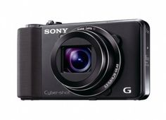 Sony Cyber-shot DSC-HX9V 16.2 MP Exmor R CMOS Digital Still Camera with 16x Optical Zoom G Lens  3D Sweep Panorama and Ful...: http://www.amazon.com/Sony-Cyber-shot-DSC-HX9V-Digital-Panorama/dp/B004HYFX0C/?tag=extmon-20