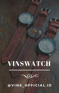 wattpad  historical-fiction jam tangan terbaik e4ce0e9b6f