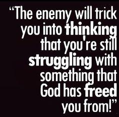 Gods Strength, Trust The Process, Lessons Learned, Trust God, Gods Love, Pray, Healing, Words, Instagram
