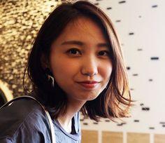 受賞作品 - 木の家設計グランプリ Co Housing, Presentation Skills, Plate, Japan, Architecture, Okinawa Japan, Architecture Illustrations, Dish, Plates