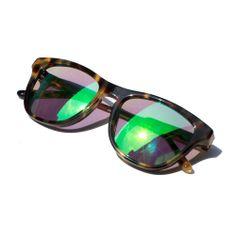 Stella McCartney Sunglasses Stella Mccartney Sunglasses, Coin Purse Wallet, Fashion Face, Sunnies, Eyewear, Mirrored Sunglasses, Fashion Accessories, Specs, Accessories