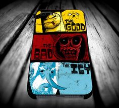 adventure time bad for iPhone 4/4s/5/5s/5c/6/6 Plus Case, Samsung Galaxy S3/S4/S5/Note 3/4 Case, iPod 4/5 Case, HtC One M7 M8 and Nexus Case ***