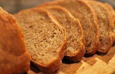 Alemania celebra su primer 'Día nacional del pan'
