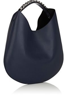 Givenchy Infinity Medium Hobo Bag | Barneys New York