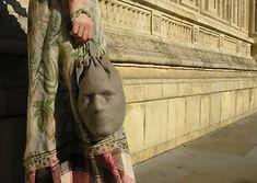 Girls - 50 Most Innovative and Unusual Handbags